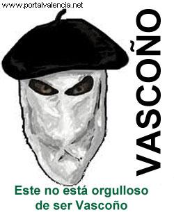 traductor euskera castellano